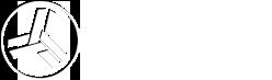 Стабарм Ярославль, геосетки, георешетки, геомембрана, дренаж, геотекстиль